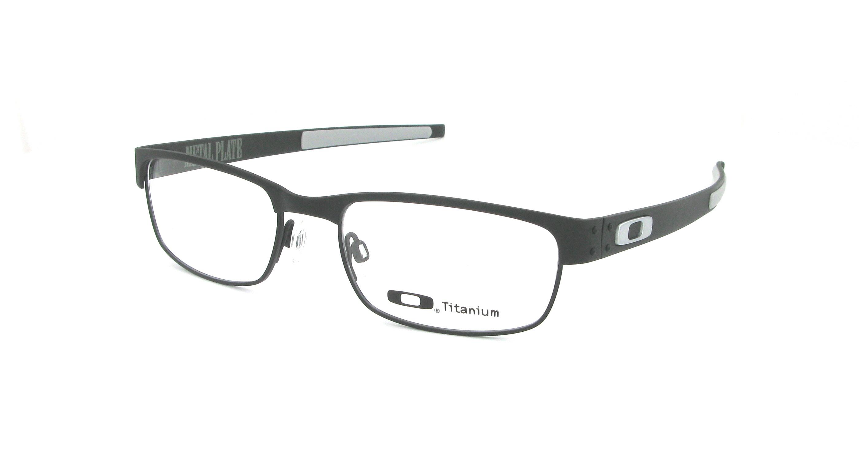 Lunettes de vue : assumez vous avec vos lunettes