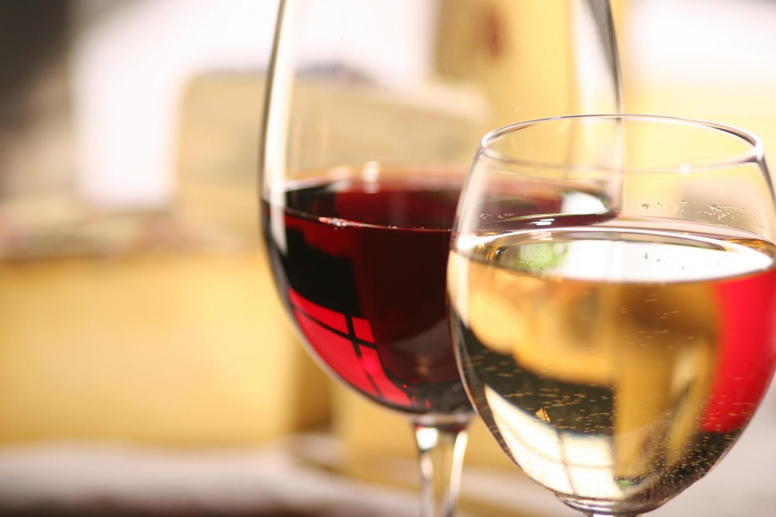 Choisir la toile pour la vente de vin
