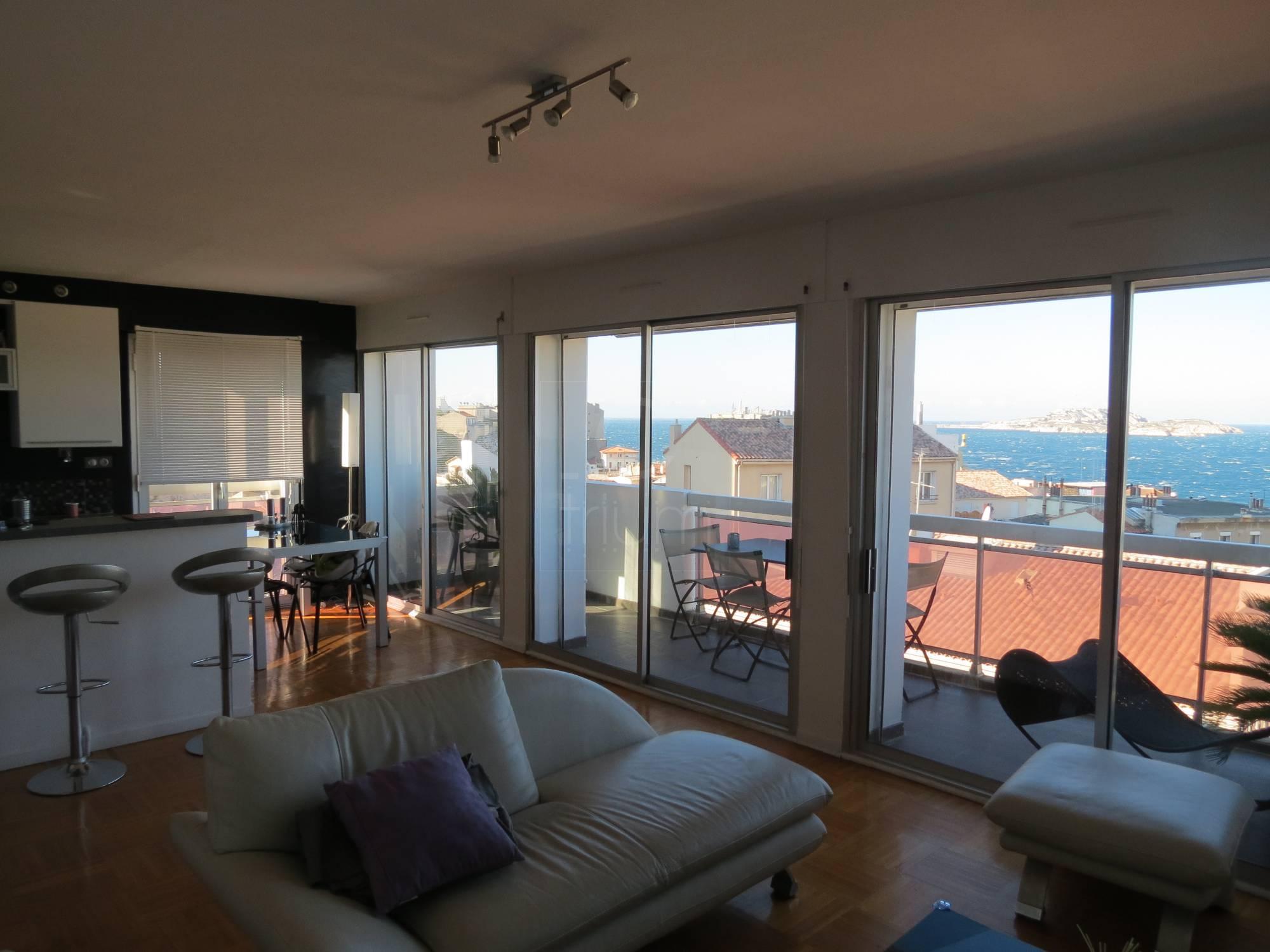 Location appartement La Rochelle : être en famille