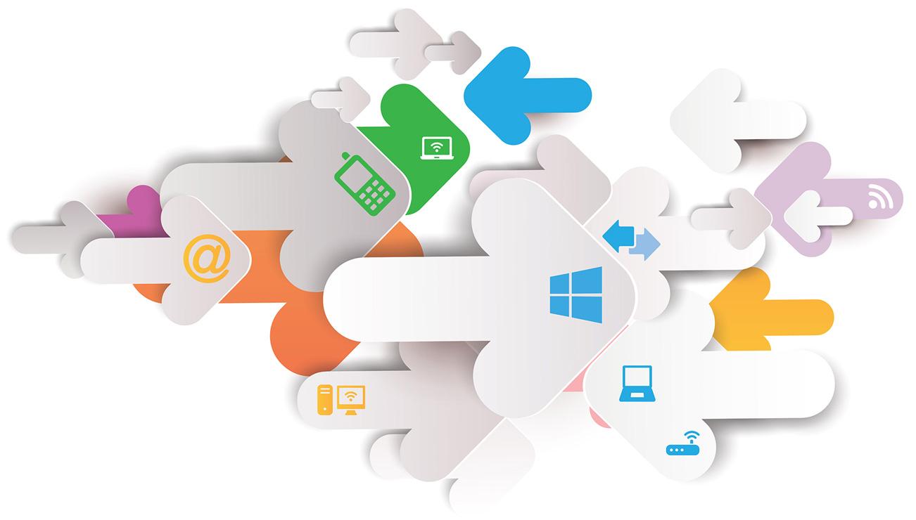 Information SAAS : des atouts de taille pour votre entreprise