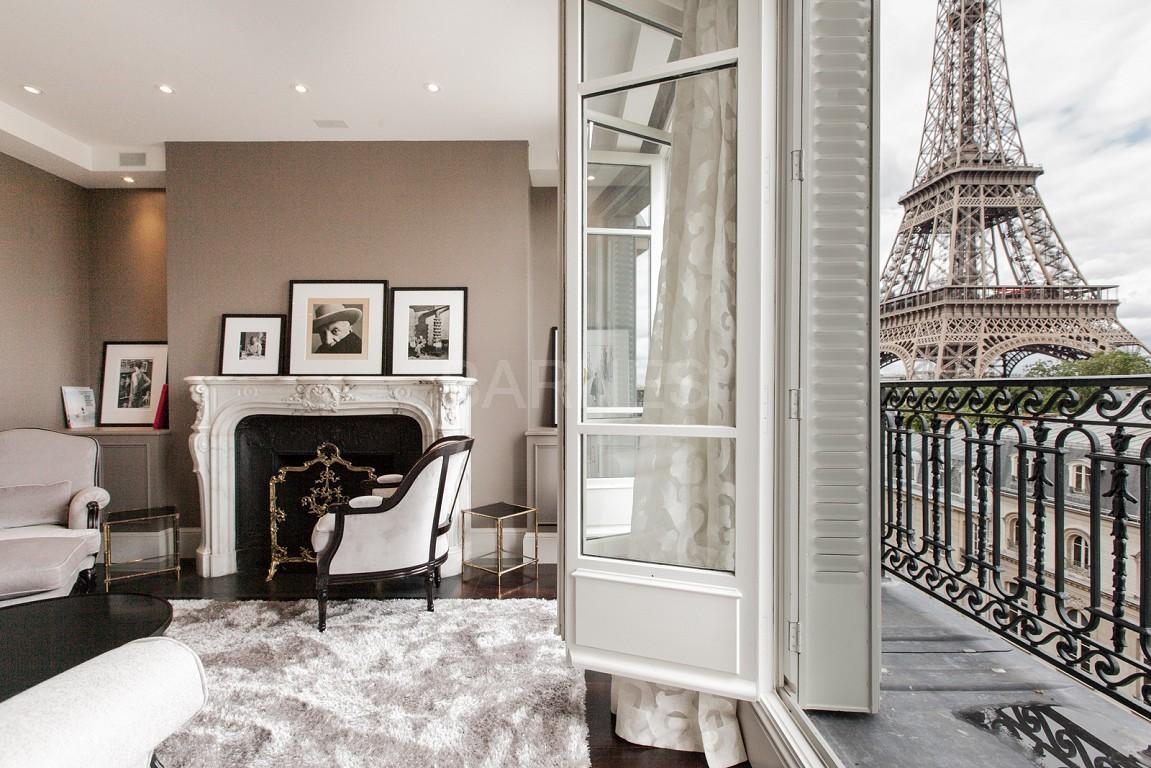 Acheter un appartement : PAP ou circuit classique ?