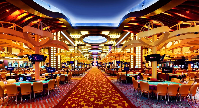 Jeux casino : jouer en 3D