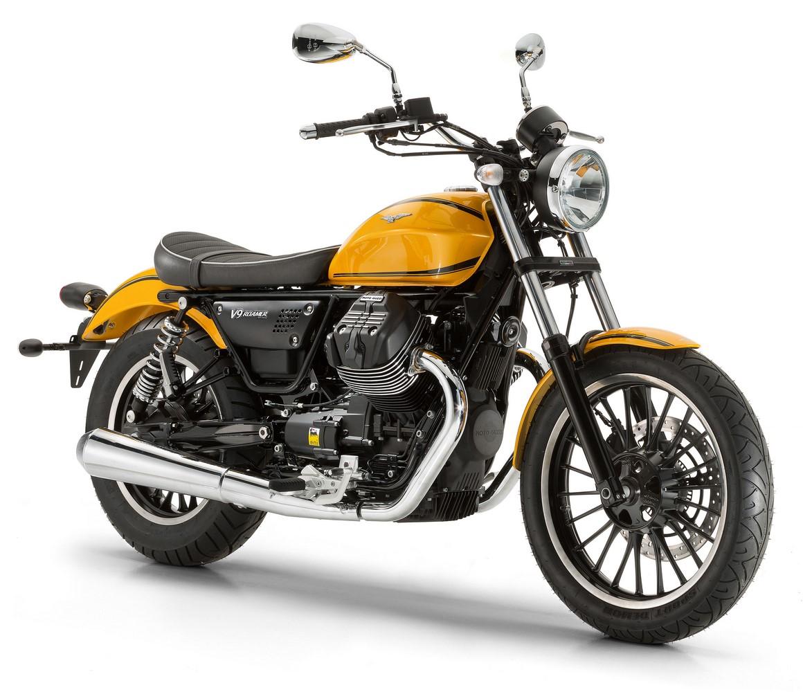 Batterie moto : faire un choix
